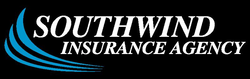 Southwind Insurance